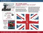 Modern Dispatch (#124): The Crown Guard<sup>20</sup>