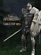 Two Worlds Tabletop RPG