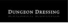 Dungeon Dressing