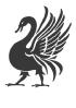 Raging Swan Press