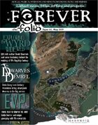 Forever Folio (May 2015)