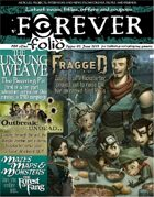 Forever Folio (June 2015)