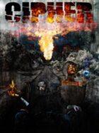 Cipher (Apocalypse Cover)