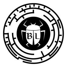 Brave the Labyrinth