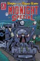 KoDT:  Midnight Special