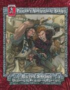 By the Sword: Dueling in Realms of Fantasy