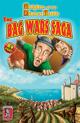 Bag Wars Saga TPB