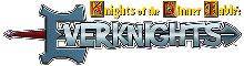 HackMasters of Everknight