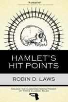 Hamlet\'s Hit Points