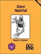 CE 5 - Silent Nightfall