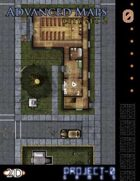 City Set 2