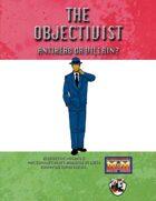 The Objectivist
