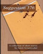 Suggestion 376