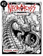 Necrobyss Stock Art #2