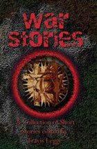 Contagion: War Stories