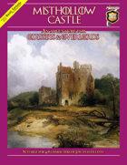 Misthollow Castle