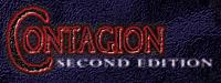 Contagion Second Edition