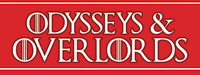 Odysseys & Overlords