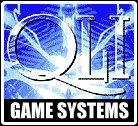 QuikLink Interactive, Inc.