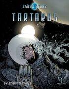 Ashen Stars: Tartarus