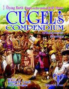 Cugel's Compendium of Indispensable Advantages