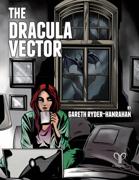 The Dracula Vector
