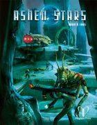 Ashen Stars