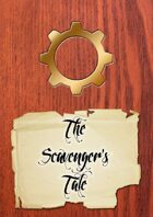 The Scavenger's Tale