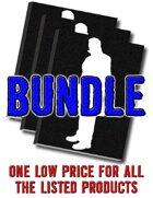 Call to Arms Bundle 2 [BUNDLE]