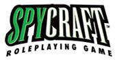 Spycraft 2.0