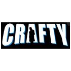 Crafty Games