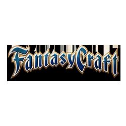 Fantasy Craft