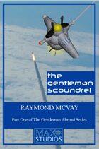 The Gentleman Scoundrel