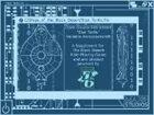 """Ships of the Black Desert: The """"Star Turtle"""""""