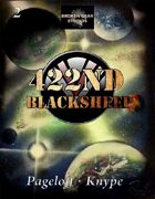 422nd BlackSheep issue 2