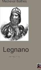 Legnano