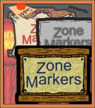 ZoneMarkers