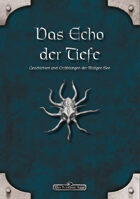 Das Echo der Tiefe (MOBI) als Download kaufen