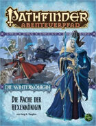 Winterkönigin 6 - Die Rache der Hexenkönigin (PDF) als Download kaufen