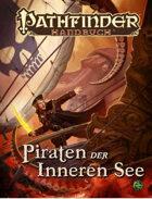 Handbuch: Piraten der Inneren See (PDF) als Download kaufen