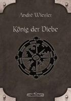 König der Diebe (EPUB) als Download kaufen