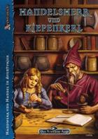 Handelsherr und Kiepenkerl (PDF) als Download kaufen