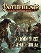 Almanach des Fesselarchipels (PDF) als Download kaufen