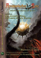 Aventurischer Bote #158 (PDF) als Download kaufen