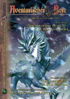 Aventurischer Bote #159 (PDF) als Download kaufen