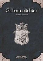 Schattenlichter - Geschichten aus Gareth (PDF) als Download kaufen