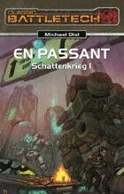 Battletech Schattenkrieg 1 En Passant (EPUB) als Download kaufen