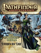 Scherben der Sünde - Der zerbrochene Stern 1/6 (PDF) als Download kaufen