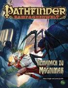 Almanach zu Magnimar (PDF) als Download kaufen