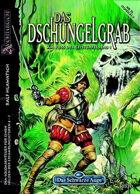 Das Dschungelgrab - Am Fuss des Geisterfelsens 1 (PDF) als Download kaufen